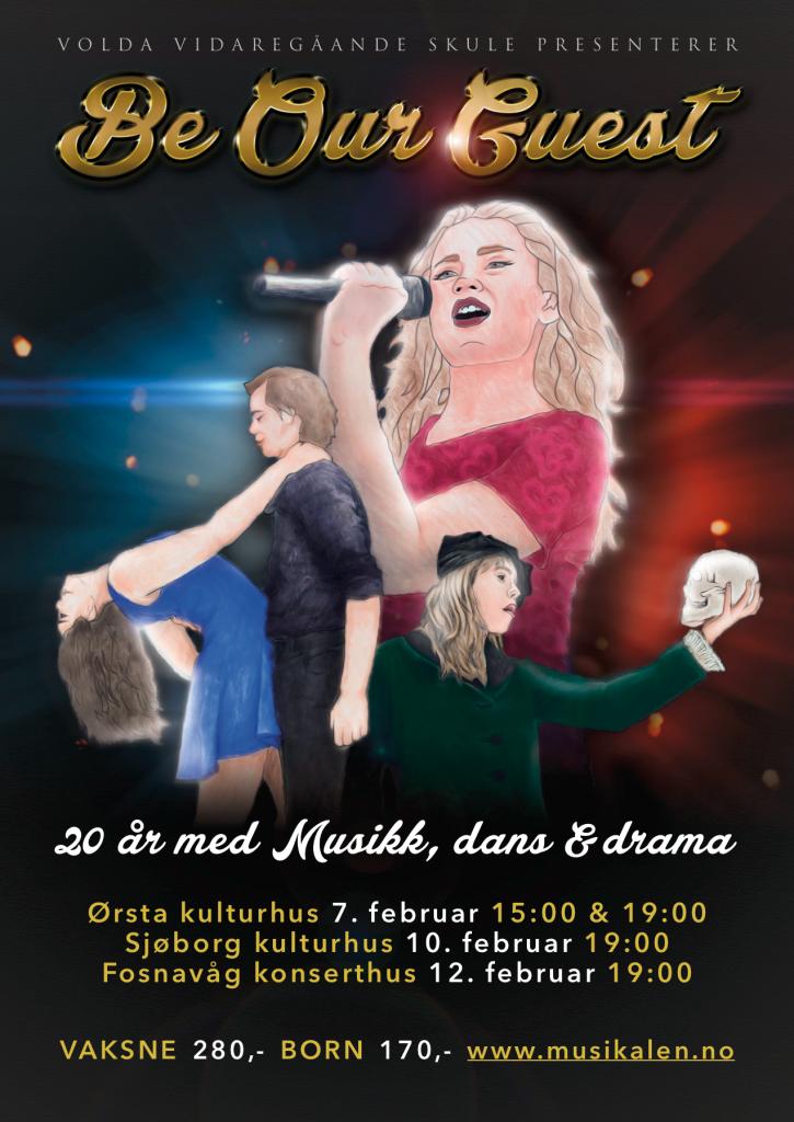 Plakat-Sigurd-Kristina