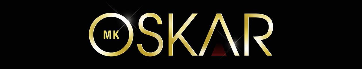 MK-OSKAR