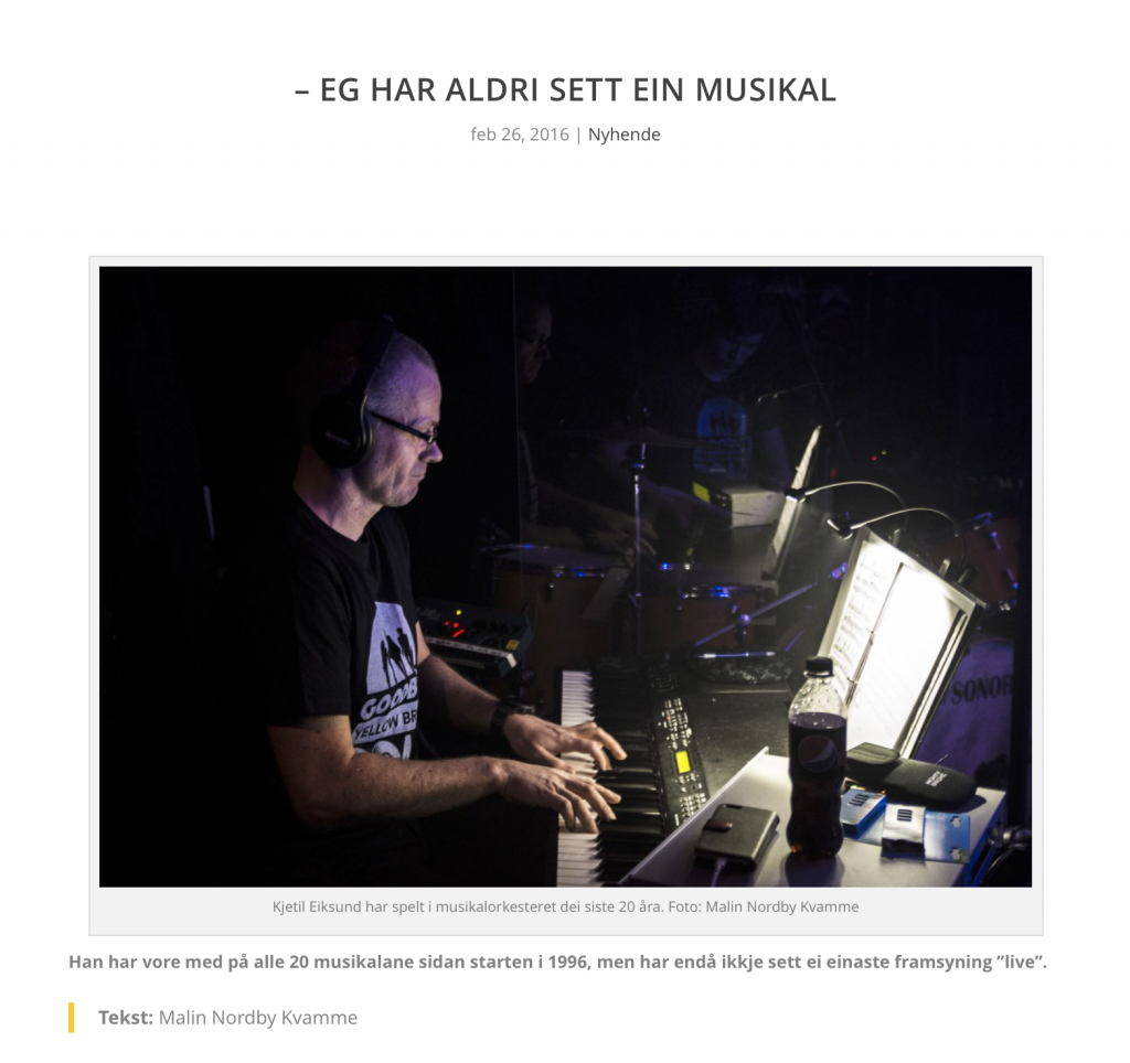 Eg-har-aldri-sett-ein-musikal-Malin