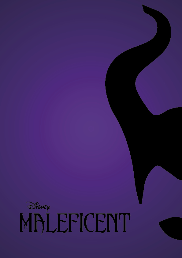 Maleficent-Stine