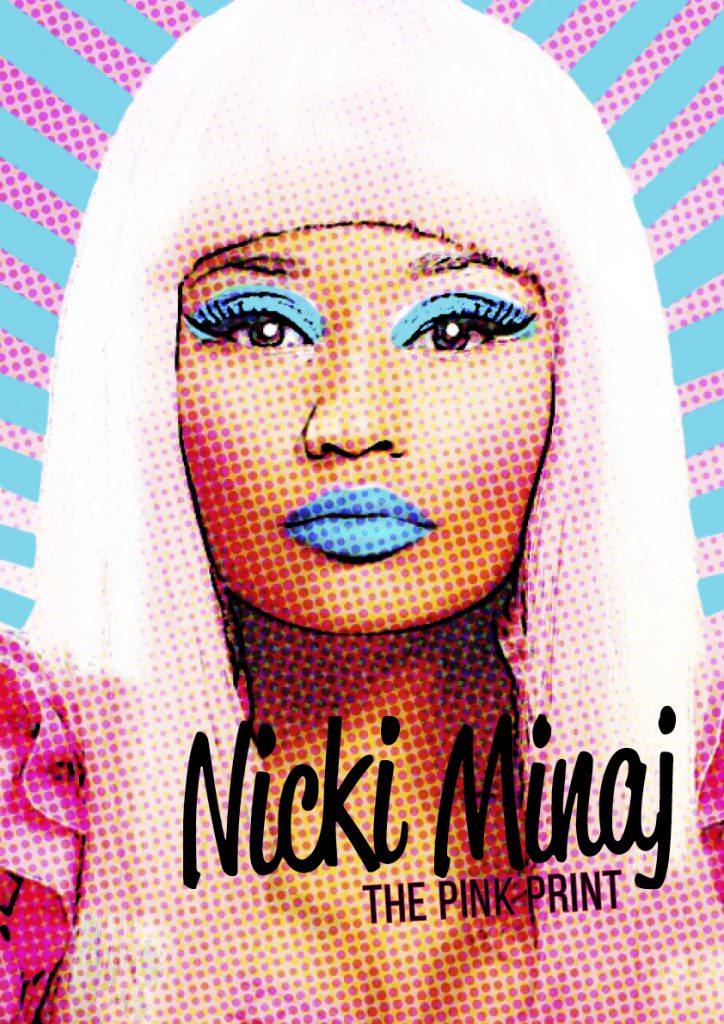 Nicki-Minaj-Stine