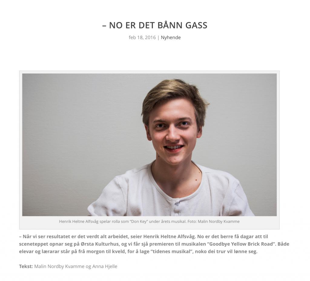 No-er-det-baann-gass-Malin-mfl