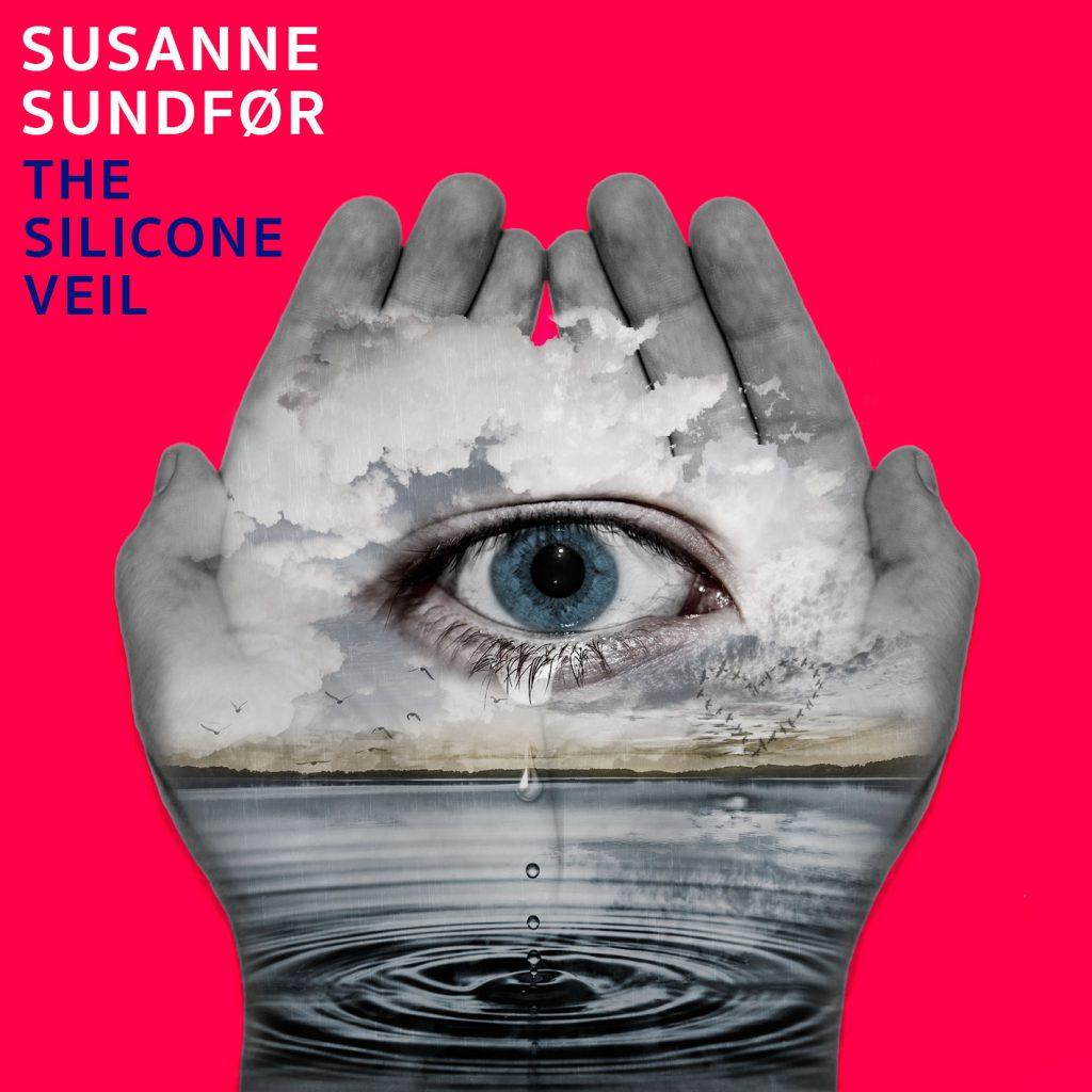 Susanne-Sundfor-The-Silicone-Veil-Malin