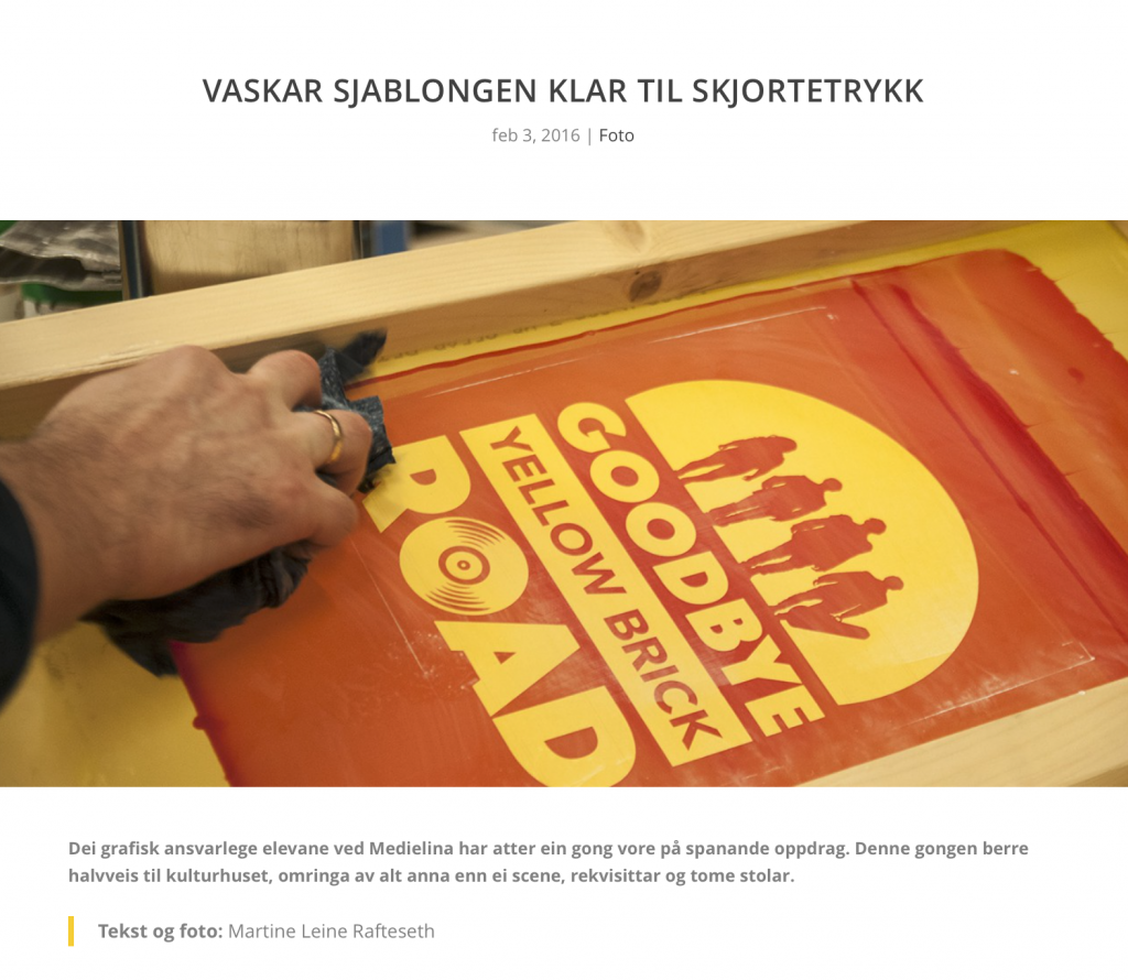 Vaskar-sjablongen-klar-til-silketrykk-Martine