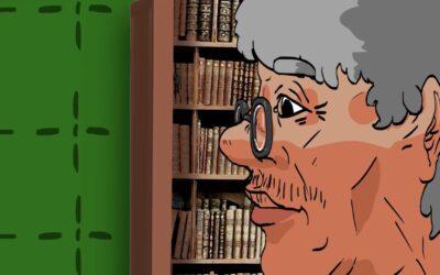 Karrieredagane 2021 – animasjonsfilmar